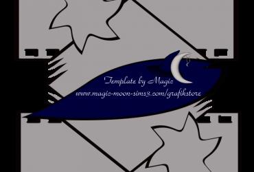 Template11sbyMagic