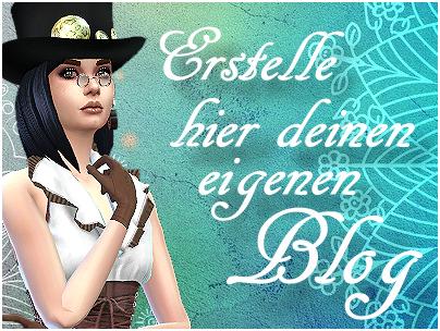 Blogschreiben