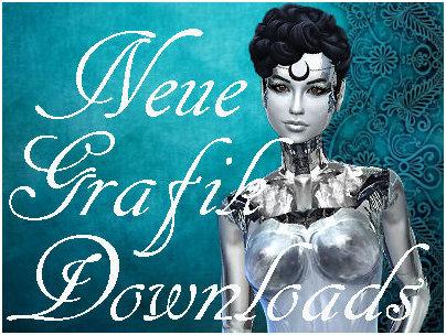 Neue Downloads Grafiken