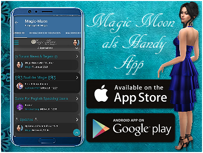 MM Handy App