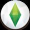 :Sims 4: