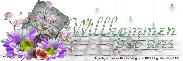 :willk3: