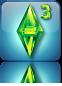 :Sims 3: