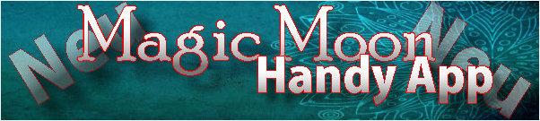 7825-magicmoonhandyapp-jpg